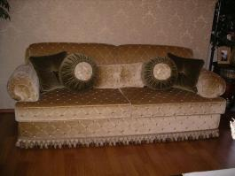 http://www.oykuicmimarlik.com/img/products/1325500412_0.jpg