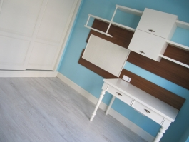 http://www.oykuicmimarlik.com/img/products/1383660324_0.jpg